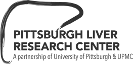 Pittsburgh Liver Research Center